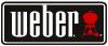 Weber-1