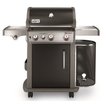 Barbecue Spirit Premium E-330 Weber