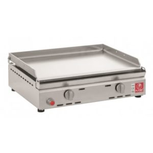 BARBECUE PLANET SERIE CHEF 55