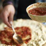 pietra per pizza gourmet 8836 live oak bbq