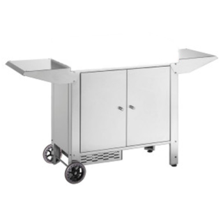 carrello-barbecue-chef-80