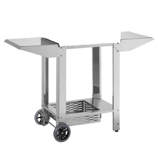carrello-chef-55-Planet