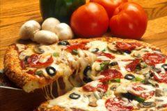 pietra per pizza 8836 live oak bbq
