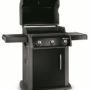 46410604D13 2013 Weber Spirit E310 Original Gas Grill LP Black EU Product Facing Right
