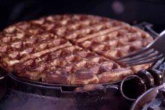 waffle gbs live oak live bbq