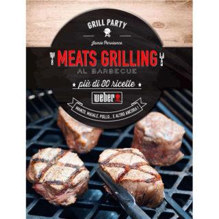 meats grillings