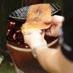 smokey mountain cooker diam 37 live oak bbq