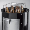 smokey mountain cooker diam 47 live oak bbq