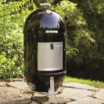 smokey mountain cooker diam 57 live oak bbq