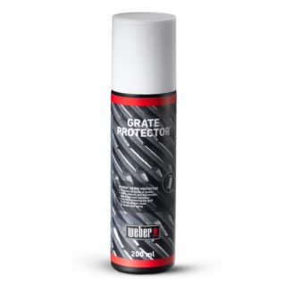 spray protettivo weber art 26110