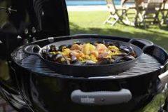 wok 7422 live oak bbq