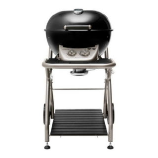 Barbecue a gas Outdoorchef Ascona 570 G NERO cod. 18.127.94