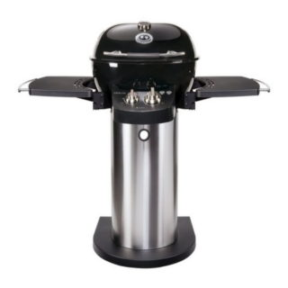 Barbecue a gas Outdoorchef Geneva 570 G cod. 18.128.02