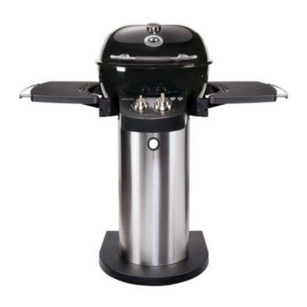 Barbecue a gas Outdoorchef Geneva 570 G cod. 18.128.02