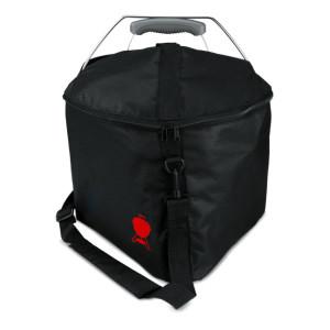 borsa da trasporto per barbecue Smokey Joe premium
