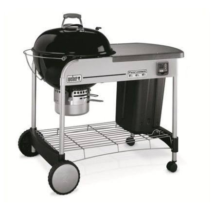 barbecue weber performer premium 57