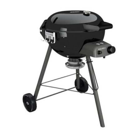 Barbecue a gas Outdoorchef Chelsea 480 G LG cod. 18.410.02