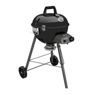 Barbecue a gas Outdoorchef Chelsea 480 G cod. 18.410.00