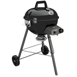Barbecue a gas Outdoorchef Chelsea 480 G