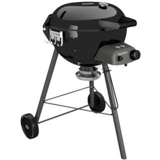 Barbecue a gas Outdoorchef Chelsea 480 G LG