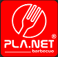 planet_food
