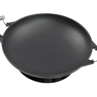 wok 18.211.63