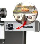 barbecue-genesis-ii-predisposto-per-termometro-weber-igrill3