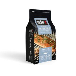 17665 mischela chips weber per frutti di mare
