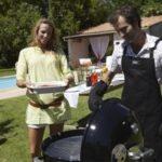Barbecue ORGINAL KETTLE PREMIUM diam 67 Black