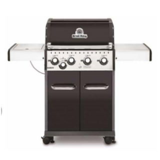 Barbecue Broil King BARON 440