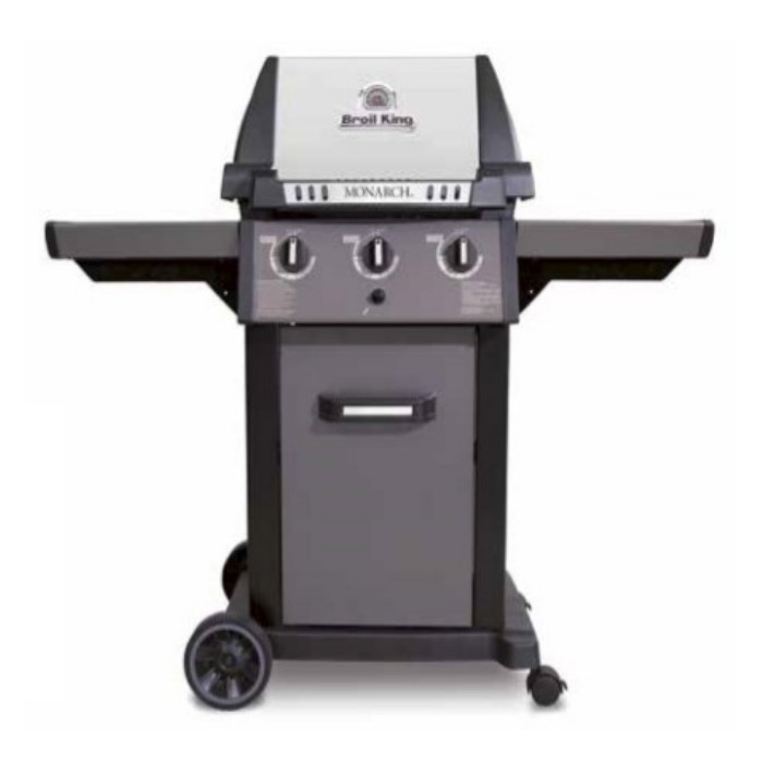 Barbecue Broil King MONARCH 320