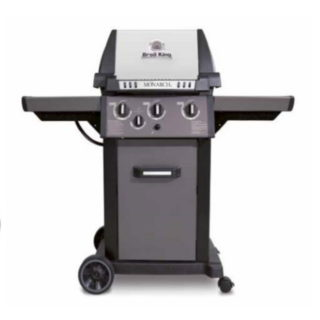Barbecue Broil King MONARCH 340