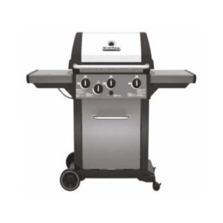 Barbecue Broil King ROYAL S 340