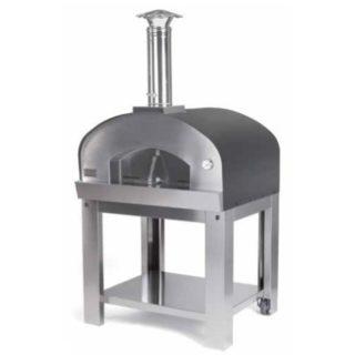 FORNO PIZZA LUIGI I SIGNORI DEL BBQ