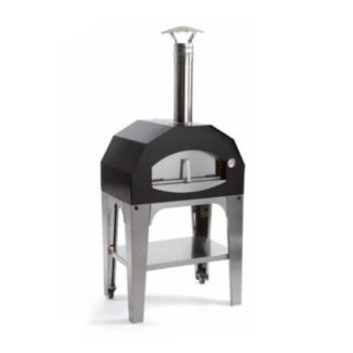 Forno Pizza CIRO Broil King 60×40 cod. 15331