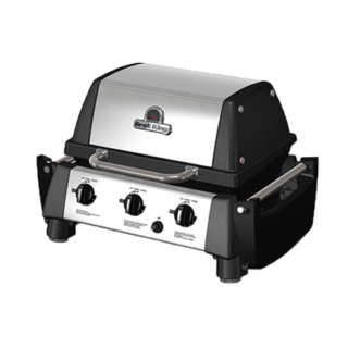 barbecue-broil-king-portachef-320