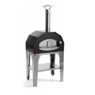 forno pizza ciro