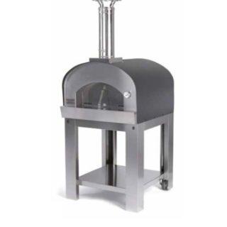 forno pizza mario