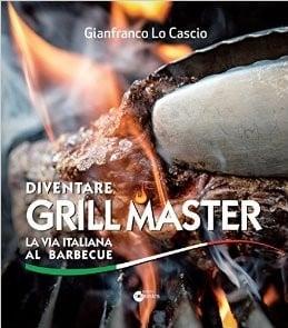 grill-master 1