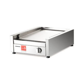 BARBECUE Airone SERIE 30 base
