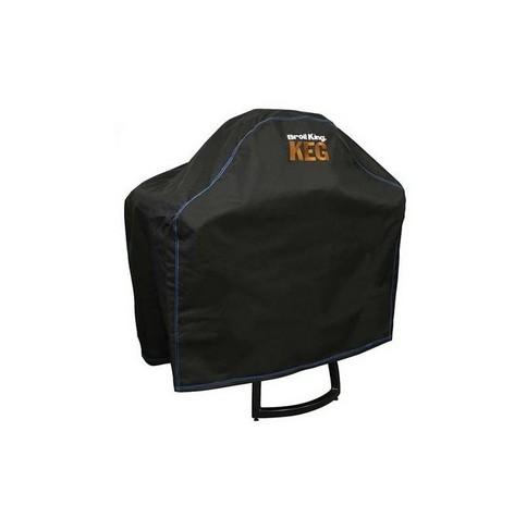 Copertura per bbq keg 5000 for Copertura per barbecue a gas