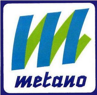 KIT trasformazione metano per bbq Broil King