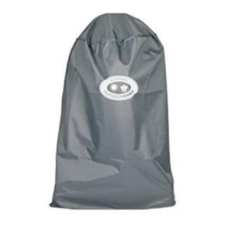 copertura-per-bbq-outdoorchef-chelsea