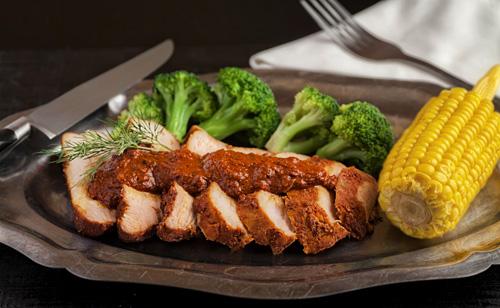 La marinatura della carne: gioia del barbecue!