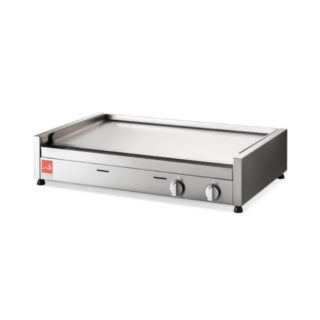BARBECUE Airone SERIE 80 base