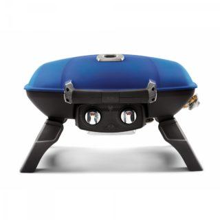 Barbecue NAPOLEON TravelQ™ 285 barbecue a gas portatile