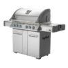 BBQ NAPOLEON LEX 605 RSIB 2