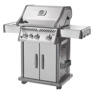Barbecue NAPOLEON ROGUE R425SIB