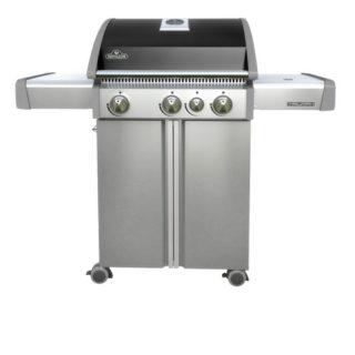 Barbecue NAPOLEON TRIUMPH 410