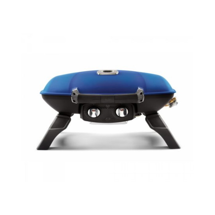 Barbecue NAPOLEON TravelQ™ 285 barbecue a gas portatile